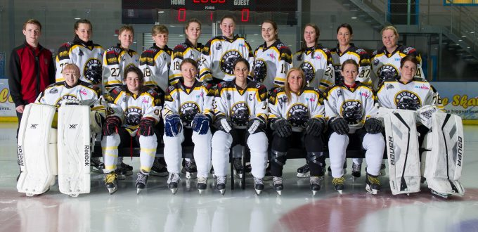 Wild Women At Home To Nottingham Vipers In WPL Season Opener This Sunday