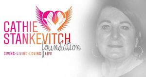 cathie-stankevitch-logo-cropped
