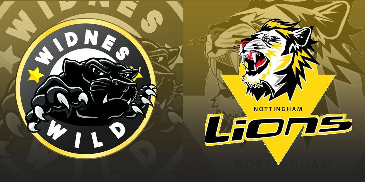 Wild v Lions – Match Preview