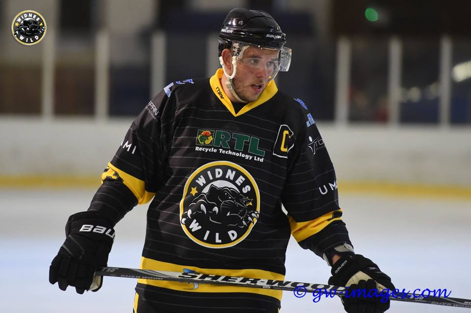 Wild At Home to Sutton Sting On Sunday – Preview With Ollie Barron