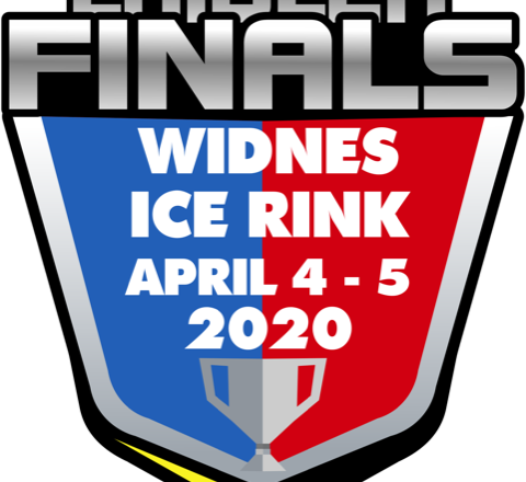 TICKET INFORMATION FOR NIHL DIVISION 2 FINALS WEEKENDS