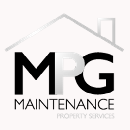 A Wild Welcome to MPG Property Services