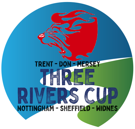 Three Rivers Cup Announced