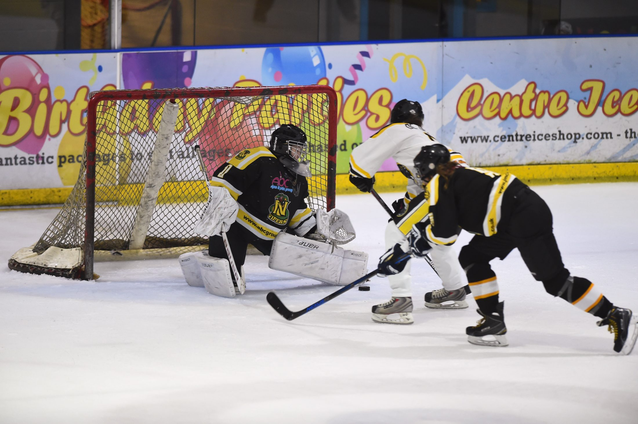 Wild Women Fall To Vipers In WPL Opener