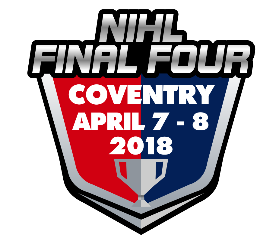 National League proud to unveil details for 'Final Four' weekend in Coventry