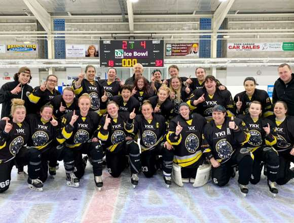 Wild Women To Play In WPL For New Season