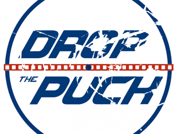 Wild Provide FREE Streaming with Drop the Puck